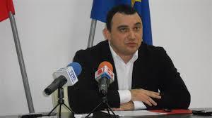 Опит за убийство на Видинския кмет