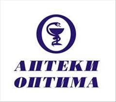 Аптеки Оптима