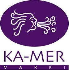 KA-MER – Измамници и схеми в Гермния!