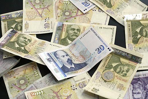 Относно даването на пари на лихва!!! Правен анализ