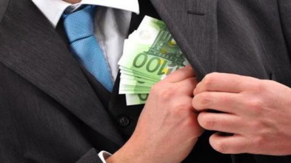 Измамници от Русе за работа в Чехия