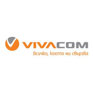 VIVACOM-Лъжа да видиш!!!