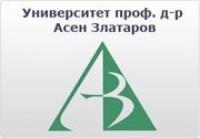 Асен Златаров, Бургас – университета , в който си заслужава да НЕ учиш