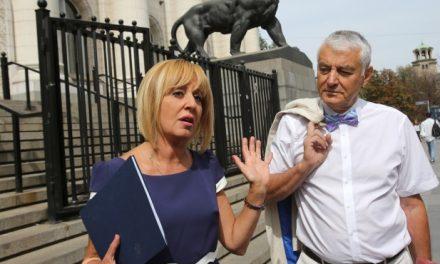 Омбудсманът сезира прокуратурата за злоупотреби с парите за Хитрино