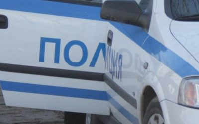 Ад на пътя: Четирима младежи са загинали в катастрофа в Свищовско