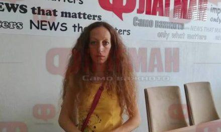 Брутално насилие в хотел в Слънчев бряг! Управителка заплашва с ножица камериерки и ги псува на майка