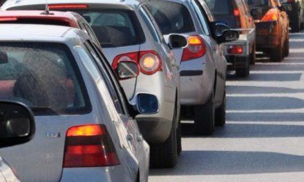 Италия забранява старите дизелови автомобили