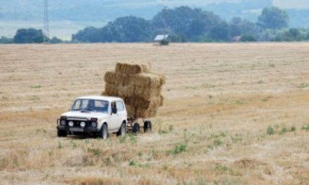 """""""Утро"""": Русенски нотариус замесен в кражба на ниви. Лъжат хората по брутален начин"""