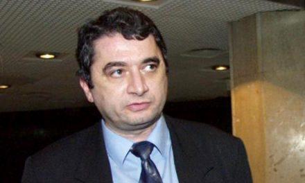 """Емануил Йорданов: Акциите срещу бизнесмените ми приличат като онази срещу """"абсолютния престъпник"""""""