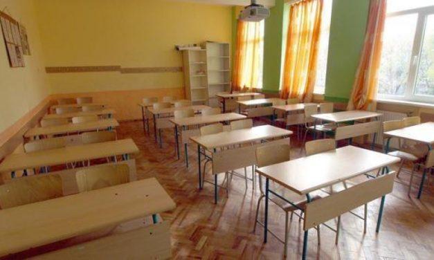 120 семейства в Родопите бойкотират първия учебен ден