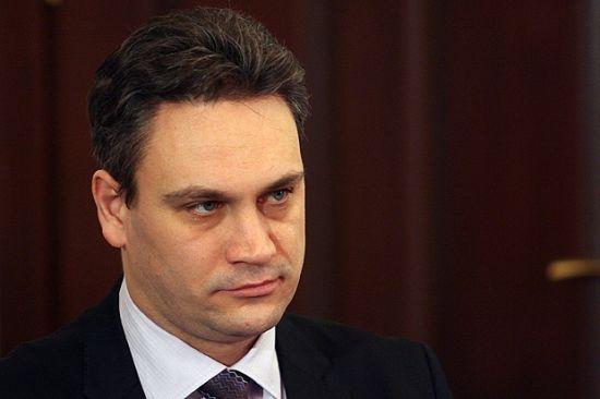 Психолог пред Фрог: Идеята на Пламен Георгиев за борба с корупцията е индикация за безпомощност и безизходица
