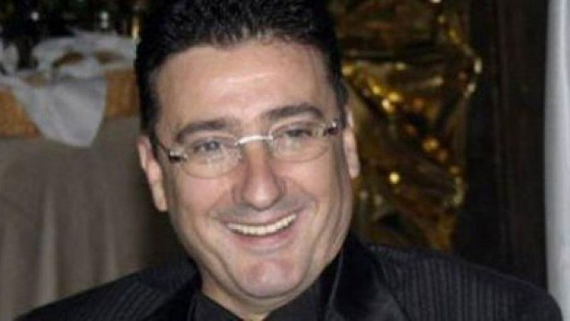 Ветко Арабаджиев бил изнудван да прехвърли 80% от бизнеса си на политик-олигарх