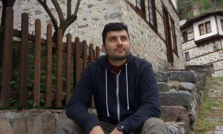 Желяз остава свободен и в България. САЩ оттеглиха обвинението! Той бе обвинен в нарушаване на ембаргото със Сирия