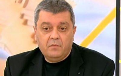 Синдикалист от МВР обясни защо ромите бият полицаи все по-често и безнаказано