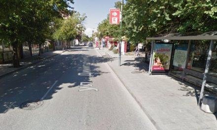 Пловдивчанка с потресаващ разказ за преживян ужас и унижение, търсят се свидетели!