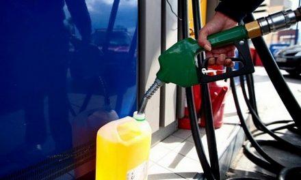 Цените на горивата полудяха! Бензинът в Стара Загора по-скъп от този в Люксембург!