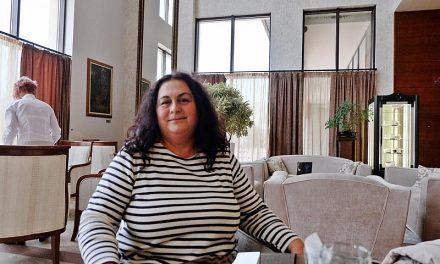 Журналист: Медиите, членове на КРИБ, подкрепят ли изваждането на 20 000 души срещу майките?