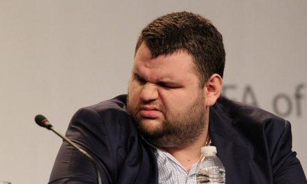Продължава сагата с опита на две фирми свързани с Делян Пеевскида да приберат 12 милиона от КТБ