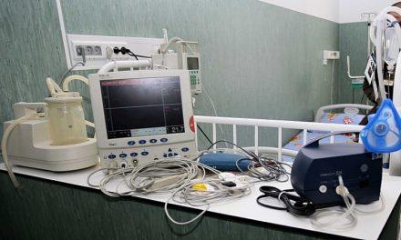 Здравното ведомство крие истината за хемодиализата във Видин