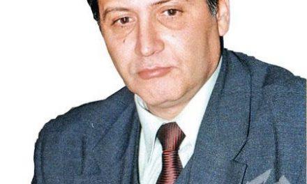 Кариерата на един магистрат. Съдия Теодор Милев потресе България с условната присъда за двама убити пешеходци