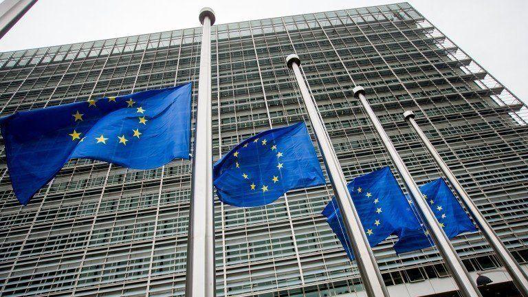 ЕК иска от България данни за злоупотреби с еврофондове, ще сезира ОЛАФ