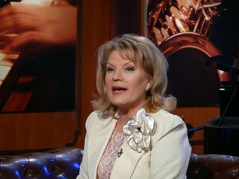 Соня Култуклиева: На кого се гневи премиерът Бойко Борисов?!