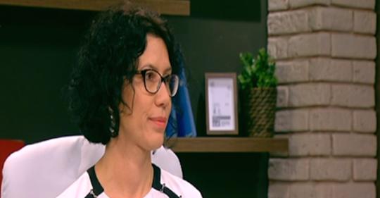 """Бившият шеф на дирекция """"Българско гражданство"""" в МП: Имам доказателства, че Каракачанов и ВМРО се финансират от продажбата на гражданство"""