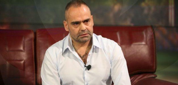 Асен Йорданов: КПКОНПИ да провери вилата на Сариев, на която Горанов е видян от екип на Фрог
