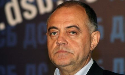 """Ген. Атанасов: Депутатите да отменят законите, които създадоха картела """"Лукойл"""""""