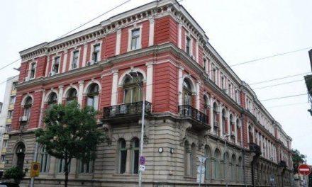 Шефът на БДЖ със сигнал до ДАНС за злоупотреби, топи зам.-министър Занчев