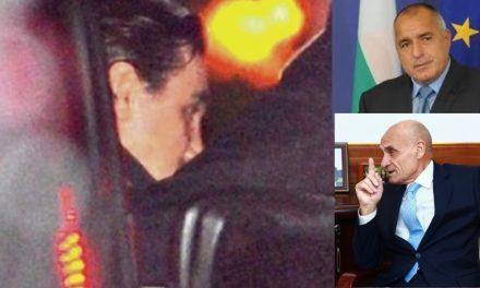 Адвокатът на Сретен Йосич: Опасност е за Борисов, много е отмъстителен, държи да накаже тези, които са го подвели