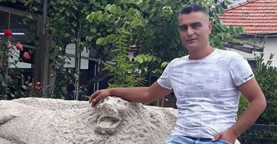 Среща и разлъка: Нашенки завличат с хиляди евро турски ергени с обещание за брак