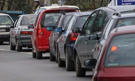 Имаме коли – ще плащаме! 13-годишните – с 20% отстъпка в данъка