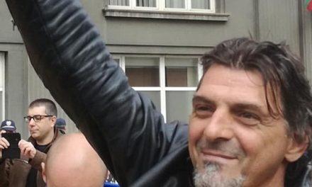 Людмил Недев пред Фрог: В КПКОНПИ приеха враждебно сигналите срещу Горанов и Габриел