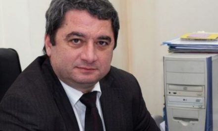 Емануил Йорданов: Прокуратурата върши безобразия, а съдът ги толерира