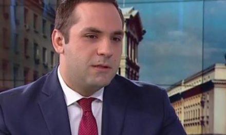 Икономическият министър: Хората не искат ново правителство! Ние решаваме проблеми