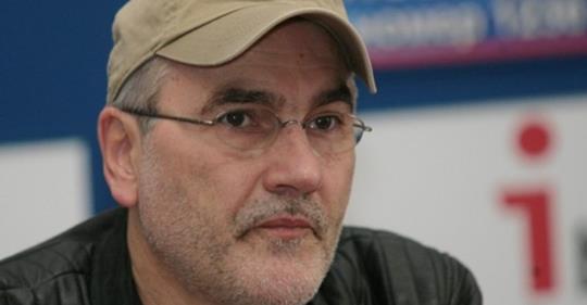 Иван Бакалов: Търпението на народа се изчерпа! Управляващите се самозабравиха и живеят в заблуда. Привижда им се Путин