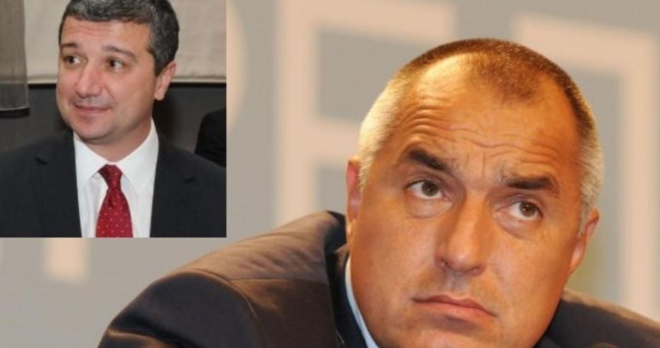 Драгомир Стойнев, БСП: Правителството на Борисов живее в паралелен свят, откъснат от проблемите на хората