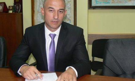 Шефът на врачанската полиция харчил държавни пари за лични нужди, МВР го проверява