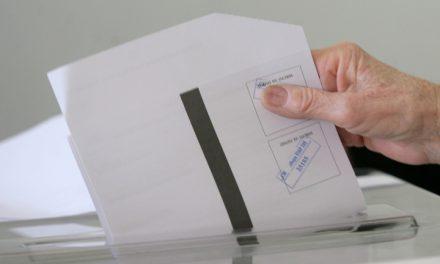 """45 срещу 36% – """"против"""" и """"за"""" предсрочни избори"""