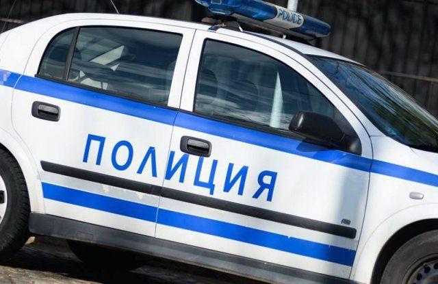 Седем души пострадаха в меле заради красиво момиче в Люлин