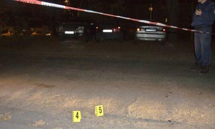 Шокиращи разкрития за самоубийството на асеновградския бизнесмен, скочил от собствения си хотел