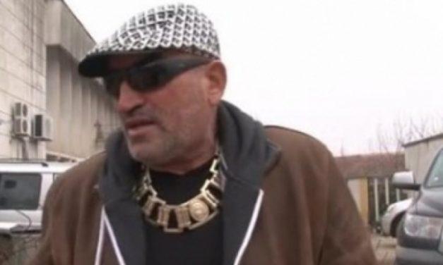 Апелативният спецсъд разрешил на Ценко Чоков да отиде на зъболекар