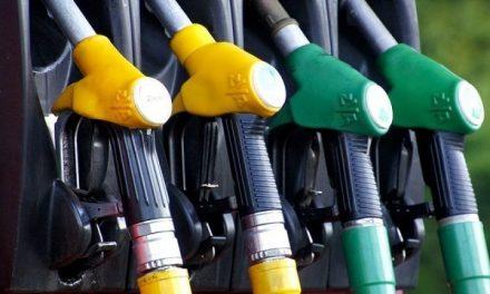 Над 1000 тона горива изтеглени от пазара: дизел пламва под 40 градуса, бензин не изгаря напълно