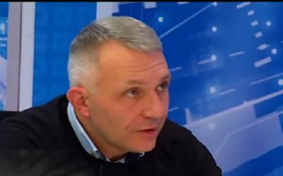 Адв. Хаджигенов: Образуваните 11 досъдебни производства на адвокат Ирен Савова са фрапиращ натиск