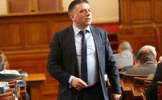 Държавата ще отнема имущество и на неосъдени, реши парламентът на първо четене