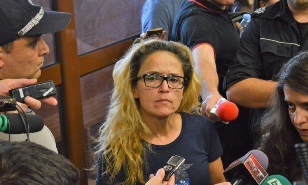 Апелативният спецсъд няколко пъти е нарушил закона при връщането на Иванчева в ареста