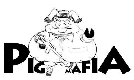 Истинската реч на Доган: за Пеевски, ТЕЦ-Варна, Кремъл и мафията-свиня