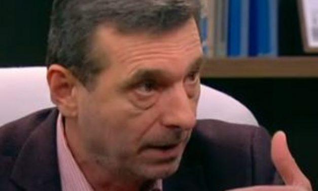 Димитър Манолов: Нощният труд състарява организма, трябва да се забрани за шивачките!