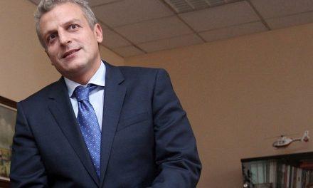 """Петър Москов: """"Патриотите"""" страдат от същите недъзи като """"реформаторите"""""""